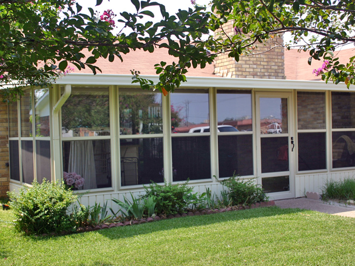 Room Enclosure And Sunroom Gallery Dfw Siding And Patio